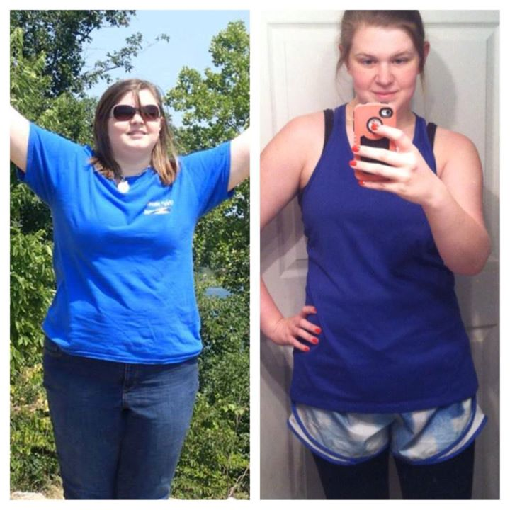 C25K® is the easiest program to get beginners from couch potatoes to ...