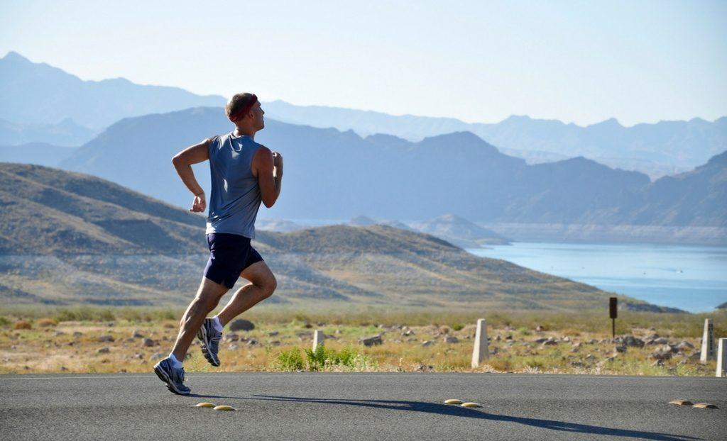 3 Running Breathing Tips for Beginners to Improve Your Performance