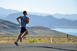 running breathing tips for beginners