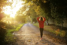 Is Morning or Evening Training Better for Runners?