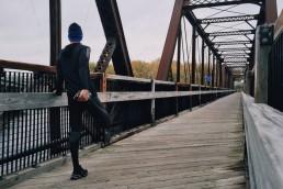 benefits of winter running